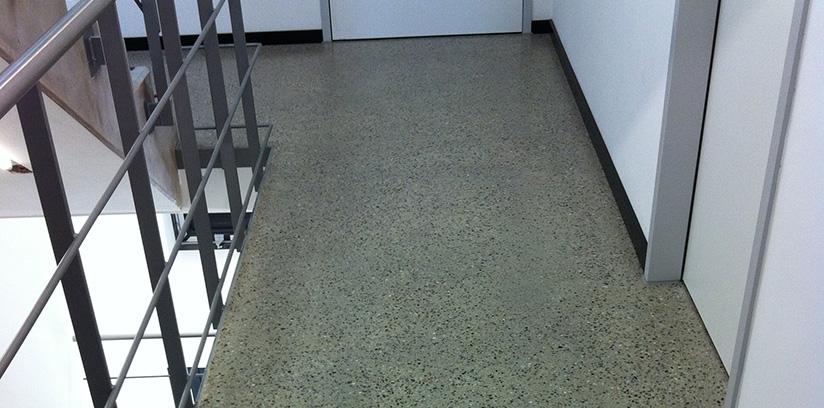 floor_15.jpg