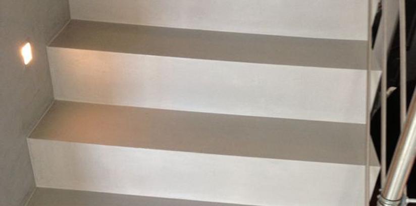loft_05.jpg