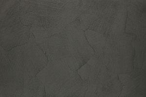 Concrete 17 / 3.2