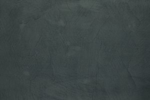 Granite 17 / 6.3