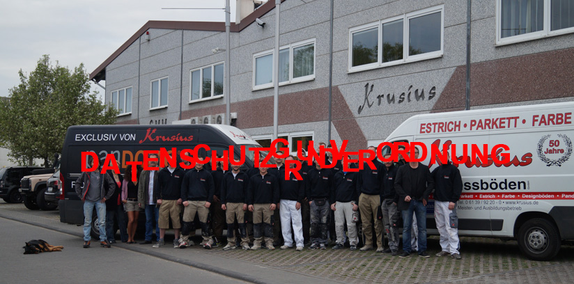 krusius_team.jpg